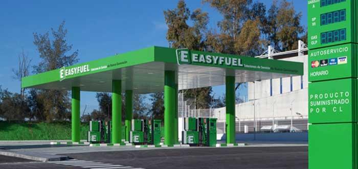 easy-fuel-estación-de-servicio