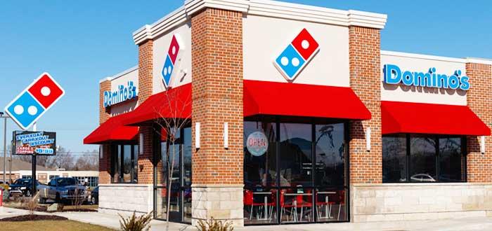 establecimiento-dominos-pizza