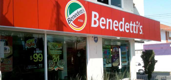 exterior-franquicia-rentables-mexico-pizza-benedettis