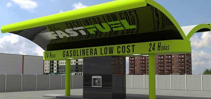 fast-fuel-franquicias-gasolineras-low-cost