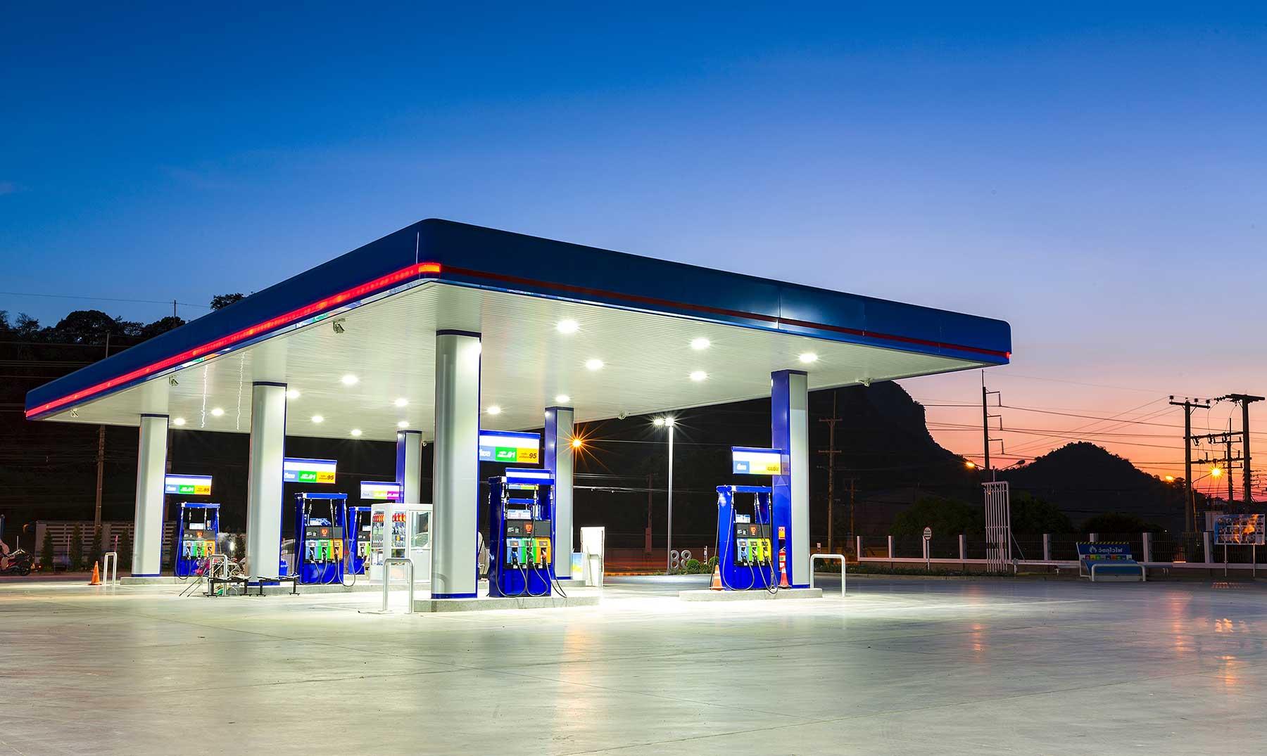 gasolinera-low-cost