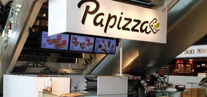 letrero-franquicia-pizzeria-papizza