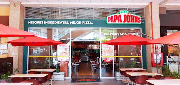 vista-frontal-local-pizzeria-papa-johns