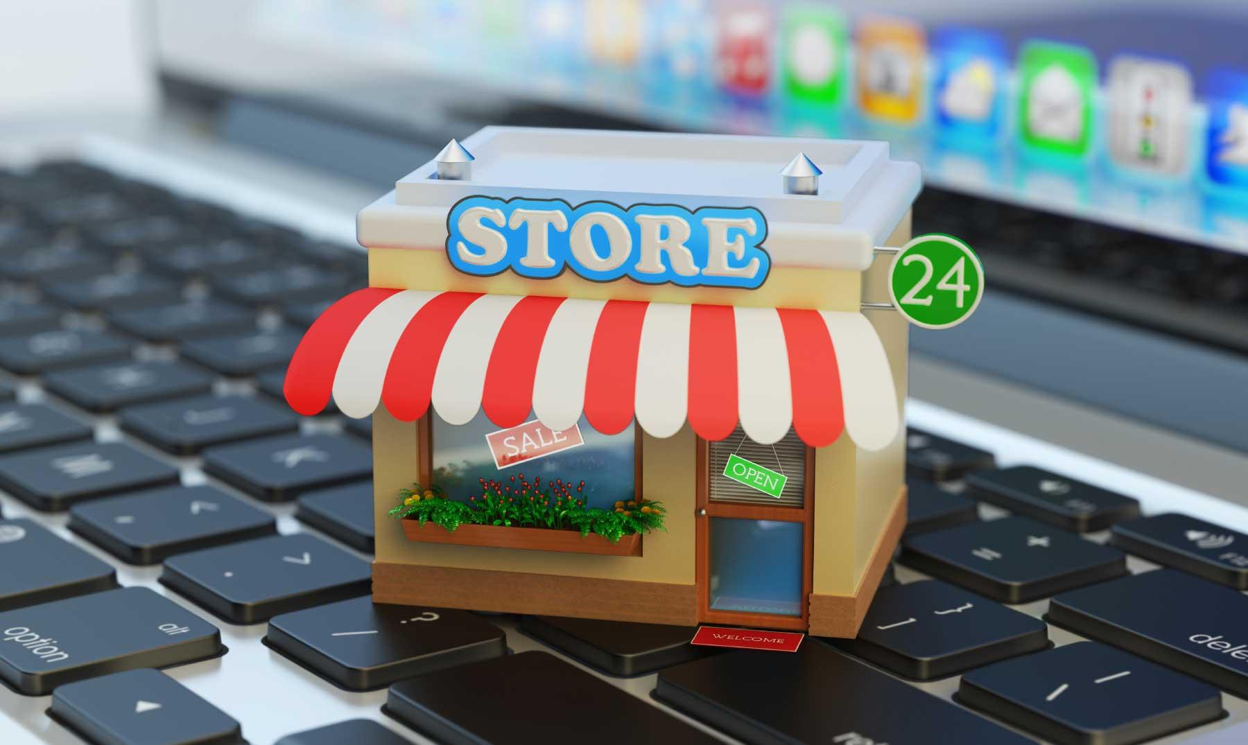 poner-tu-negocio-online