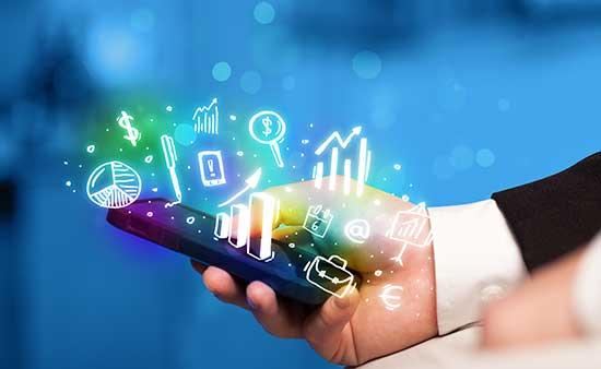 ¡Descubre cómo ganar dinero con tu aplicación móvil!