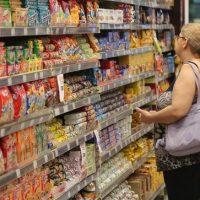 Cómo montar una tienda de alimentos para alérgicos