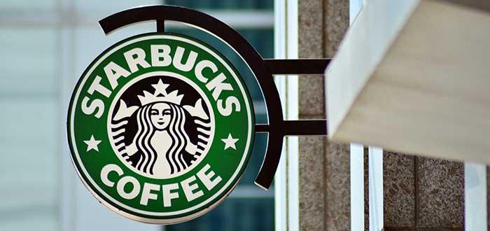 cartel-exterior-starbucks-logotipo