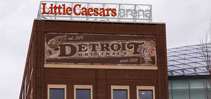local-little-caesars-en-detroit