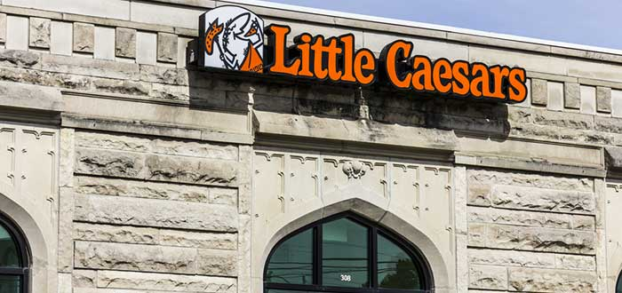 logo-little-caesars