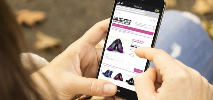 Los primeros pasos fundamentales en el mundo del emprendimiento online 2