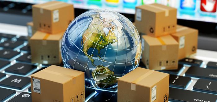 Los primeros pasos fundamentales en el mundo del emprendimiento online 3