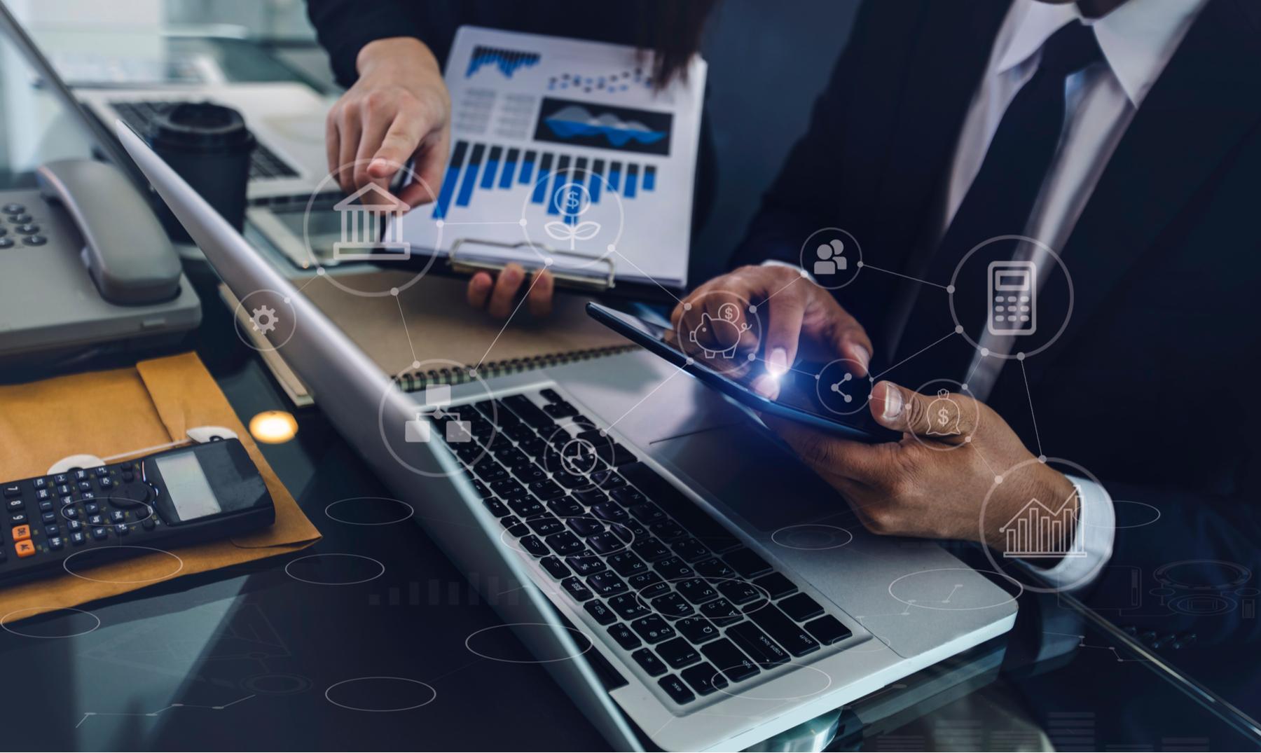 Los primeros pasos fundamentales en el mundo del emprendimiento online 1