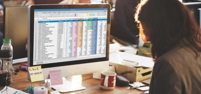 Por qué la contabilidad es básica para tu empresa 2