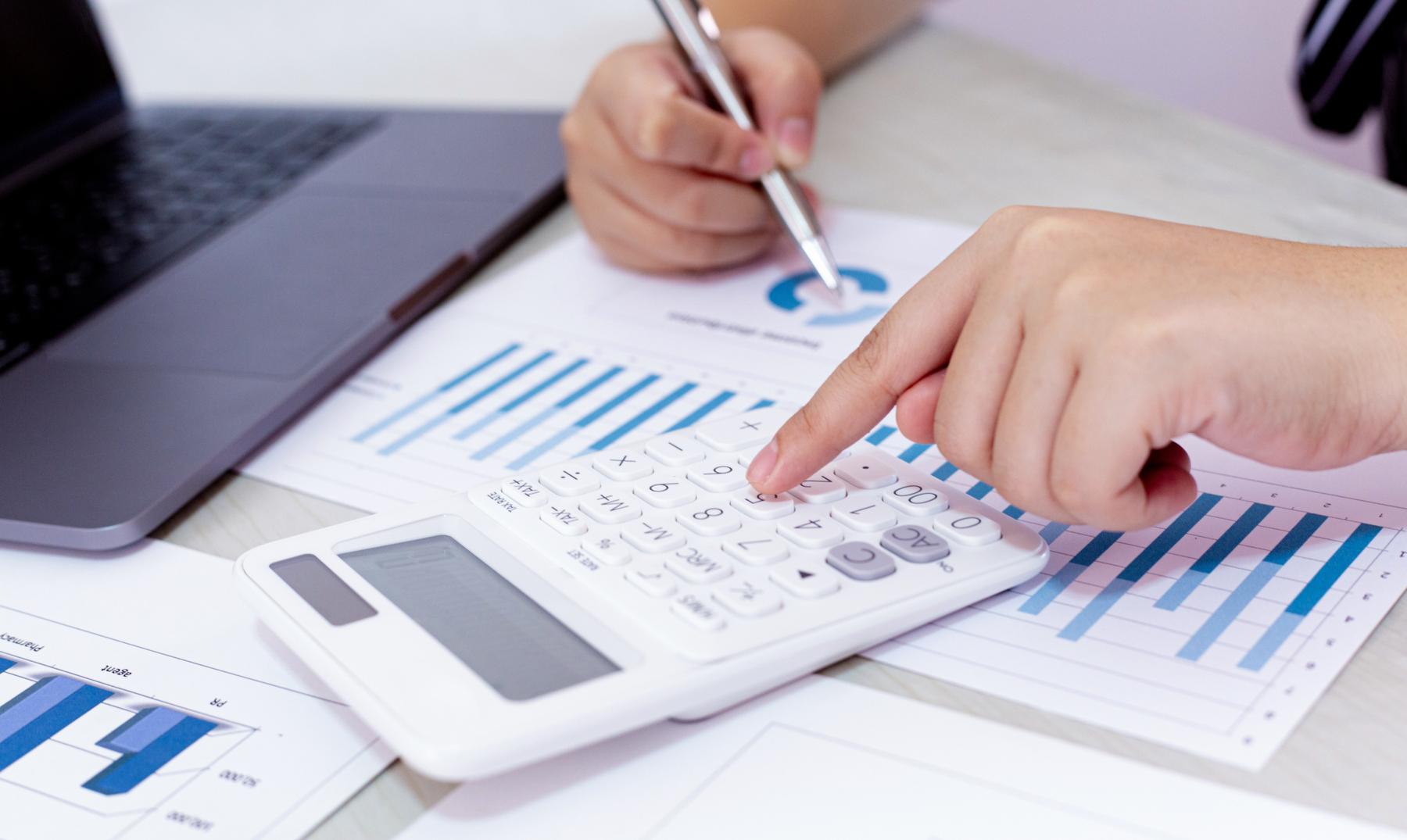 Por qué la contabilidad es básica para tu empresa 1