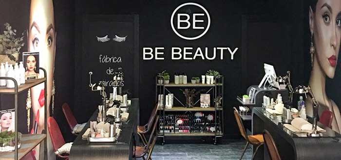 be-beauty-franquicia-de-uñas
