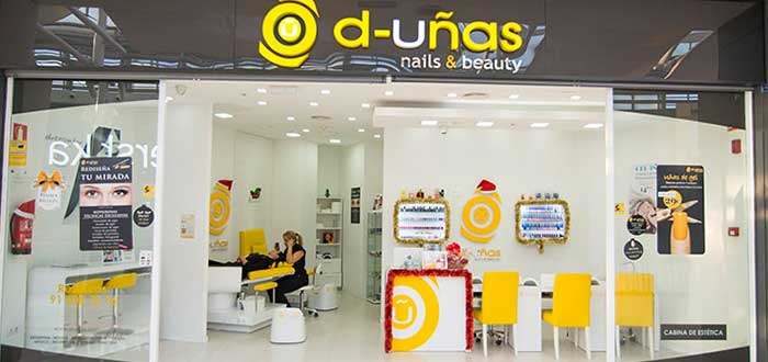 d-uñas-local-interior