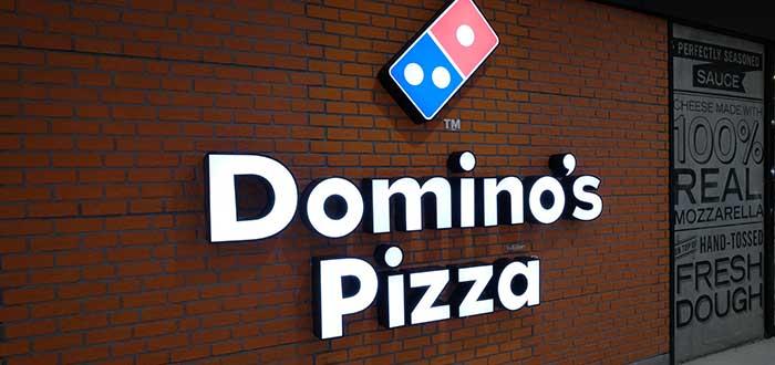 franquicia-comida-pizza-dominospizza