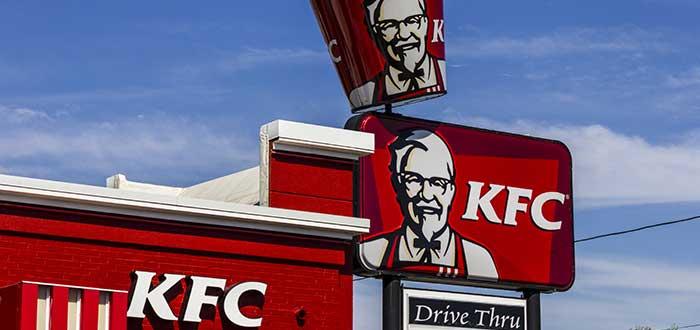franquicias-rentables-de-comida-pollo-kfc