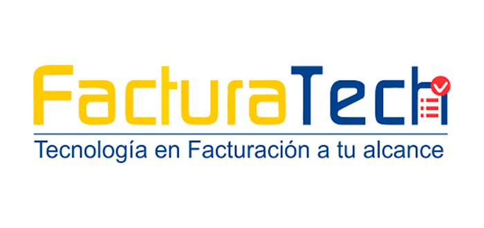 """""""Factura Tech"""""""