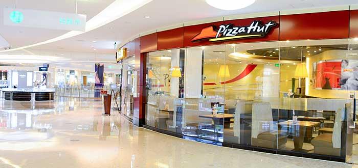 franquicia-pizza-hut