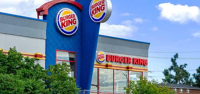 franquicias-de-comida-rapida-burgerking-hamburguesas
