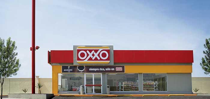 establecimiento-oxxo