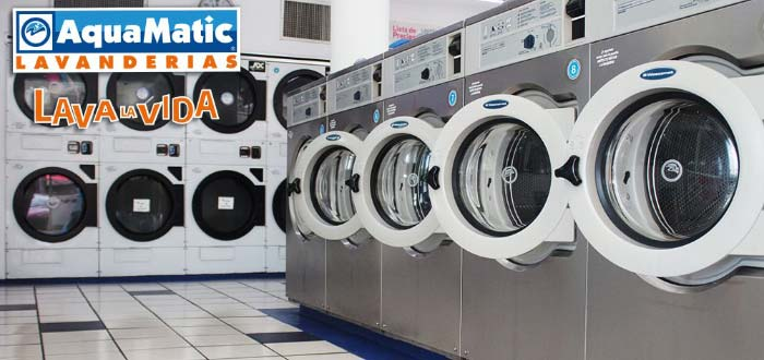 franquicias-rentables-mexico-aquamatic-lavanderia