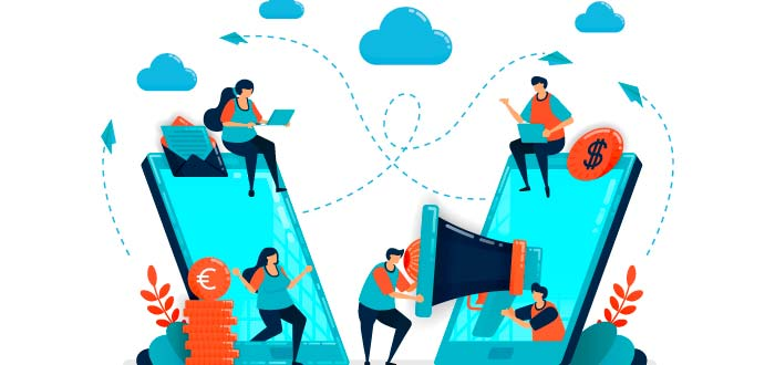 ilustracion-grupo-personas-trabajando-marketing-afiliados