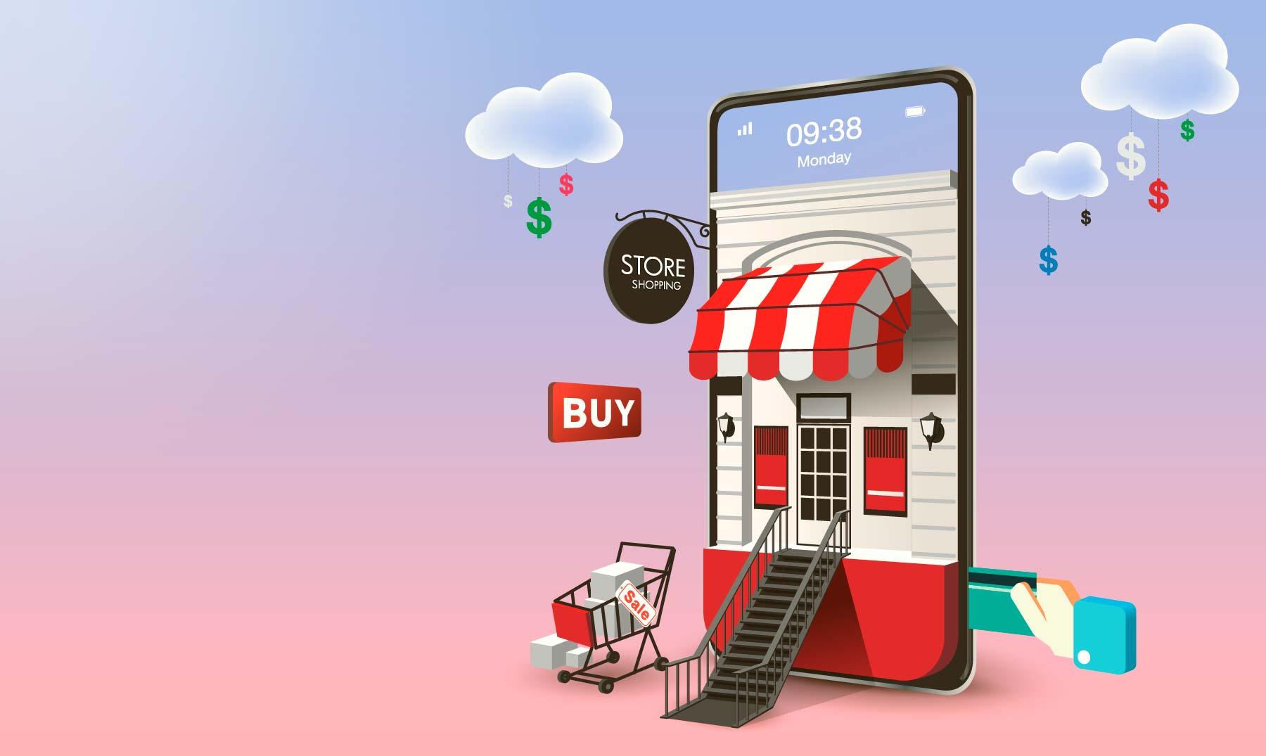 monta-tu-propia-tienda-online