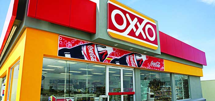 tienda-oxxo