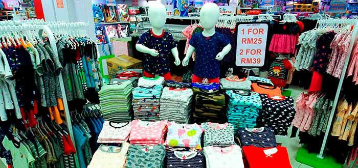 establecimiento-negocio de ropa