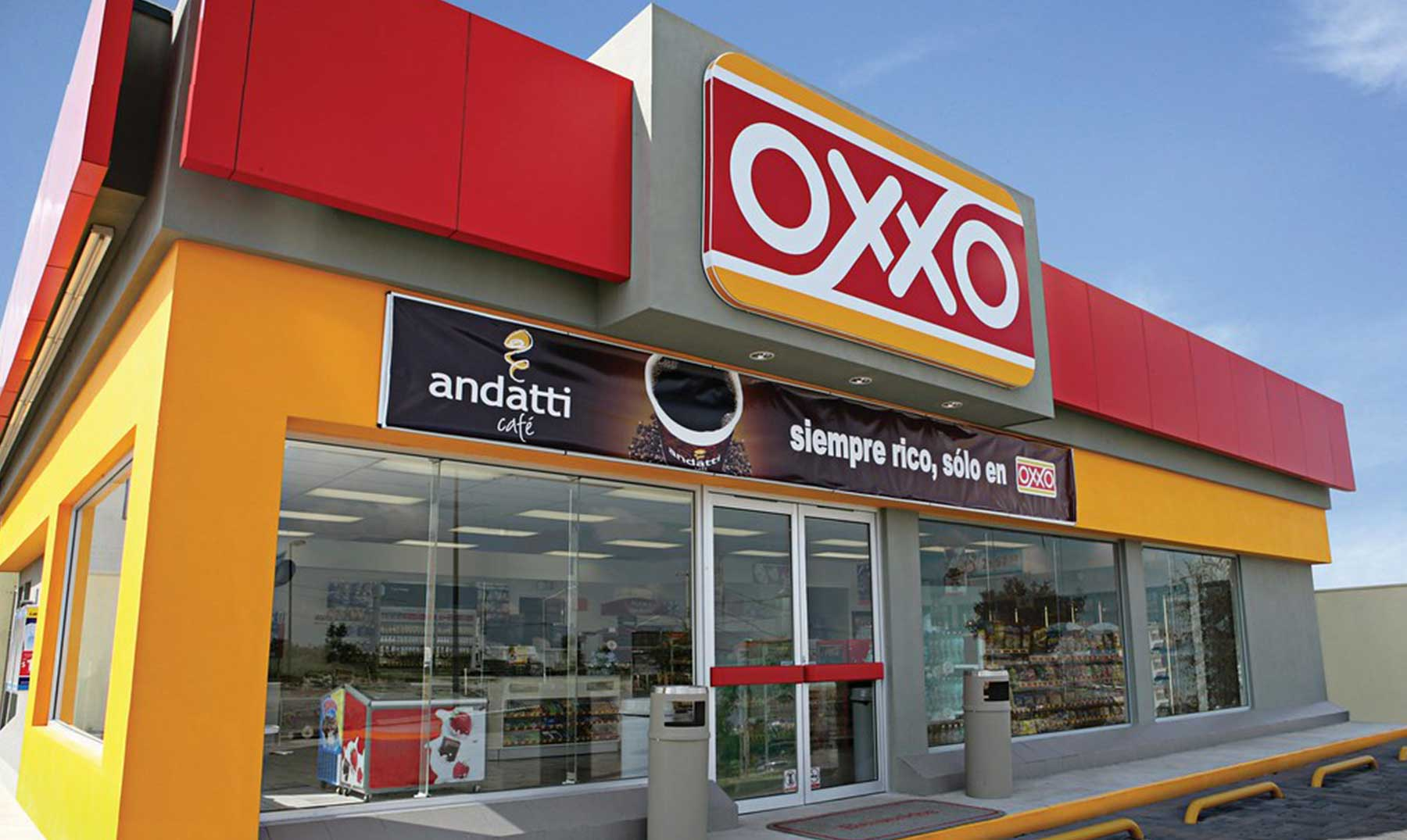 vista-frontal-tienda-oxxo