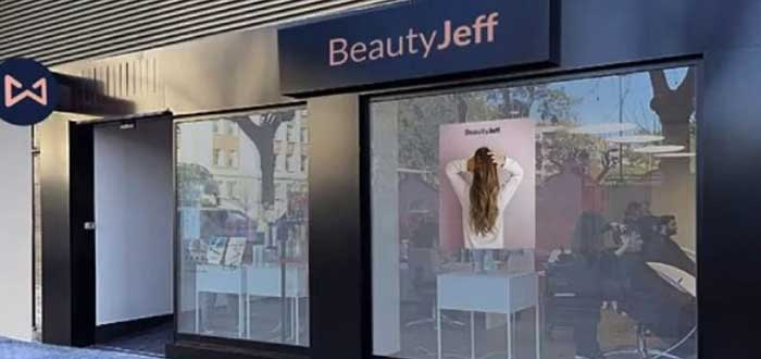 local-de-beauty-jeff