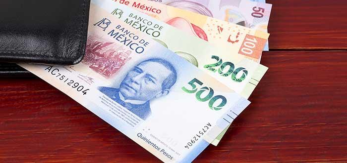 10 ideas de negocios rentables en México