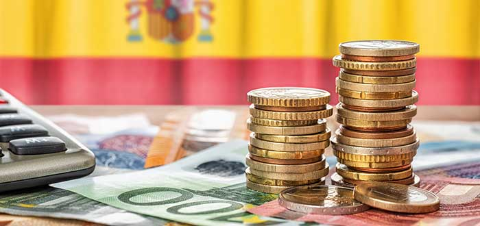 10 tipos de negocios rentables en España