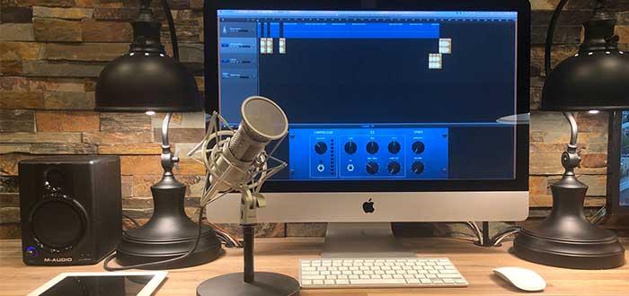 Cómo hacer un podcast paso a paso