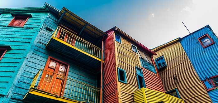 10 negocios rentables en Argentina