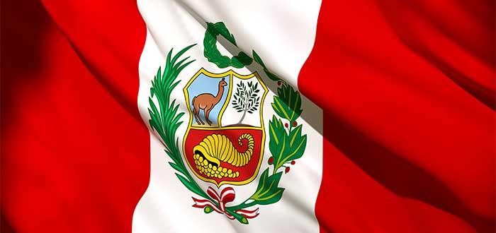 Lista de negocios rentables en Perú