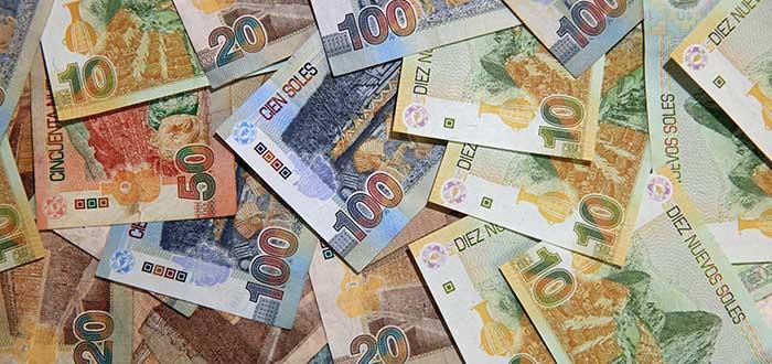 Sectores más rentables para invertir en Perú
