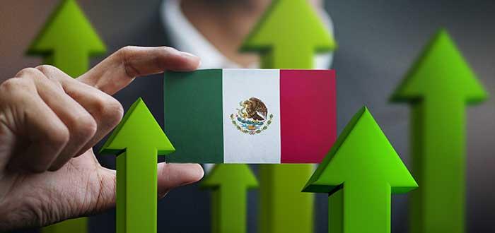 Los negocios más rentables en México