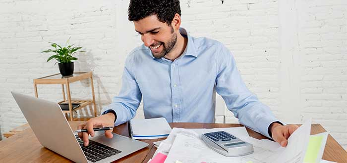 Requisitos legales para montar un negocio en España