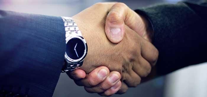 Requisitos legales para montar un negocio en Perú