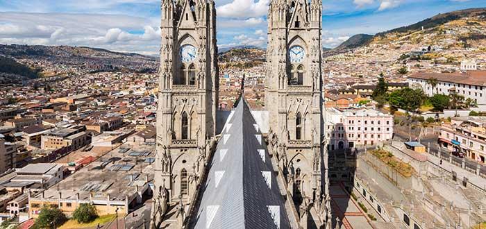 10 ideas de negocios rentables para emprender en Ecuador