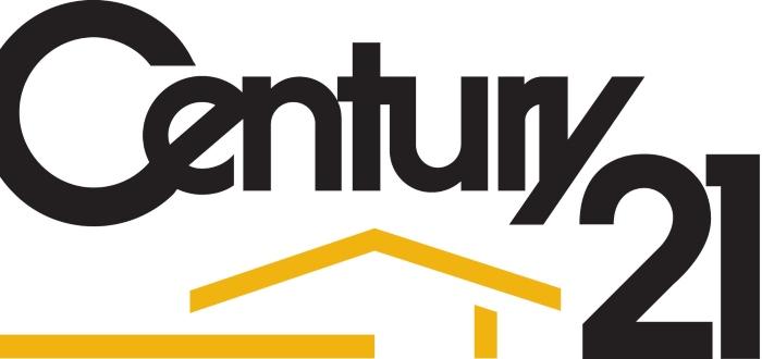 Century-21-Franquicias-inmobiliarias