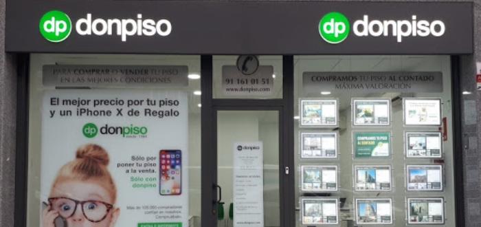 Don-Piso-Franquicias-inmobiliarias-España