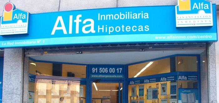 Fachada-Alfa-Inmobiliaria