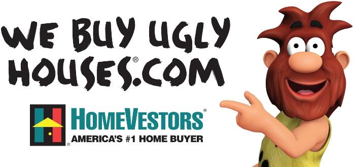 HomeVestors-of-América-Franquicias-inmobiliarias