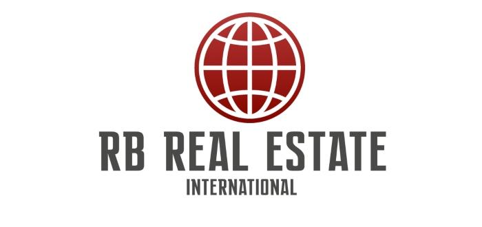 RB-Real-Estate-International