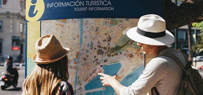 Comprar y viajar - Franquicia Epaña