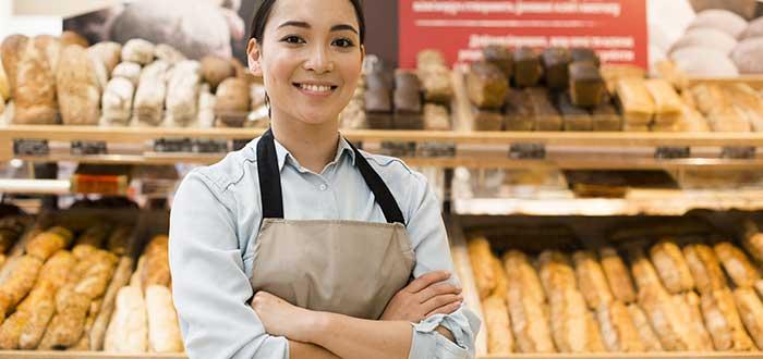 Consejos para promocionar una panadería casera